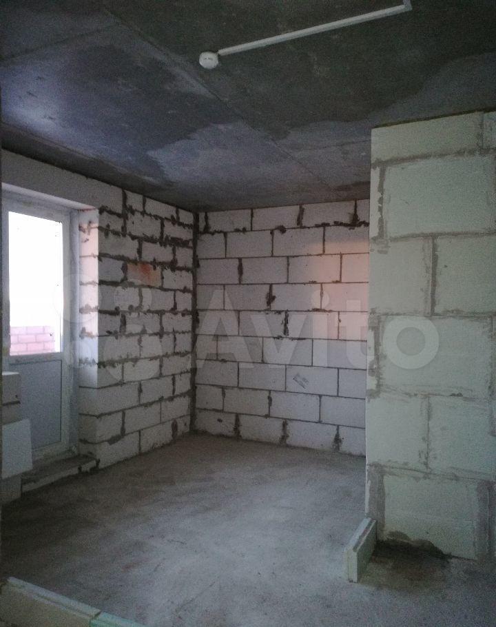 Продажа однокомнатной квартиры поселок Смирновка, цена 3200000 рублей, 2021 год объявление №582313 на megabaz.ru