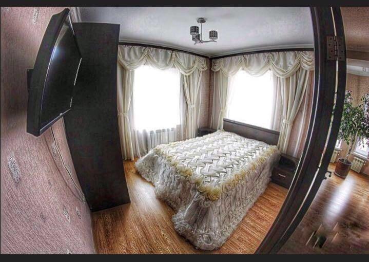 Продажа дома деревня Русавкино-Романово, Лучевая улица 48А, цена 12000000 рублей, 2020 год объявление №488686 на megabaz.ru