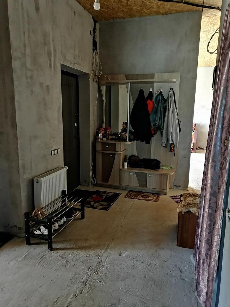 Продажа дома деревня Марьино, цена 16990000 рублей, 2020 год объявление №490095 на megabaz.ru