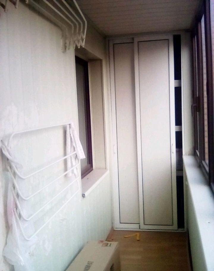 Аренда пятикомнатной квартиры Жуковский, улица Гагарина 85, цена 50000 рублей, 2020 год объявление №1212146 на megabaz.ru