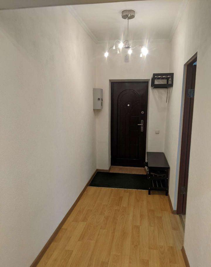 Продажа двухкомнатной квартиры Москва, метро Красные ворота, Хомутовский тупик 4к1, цена 17000000 рублей, 2020 год объявление №503497 на megabaz.ru