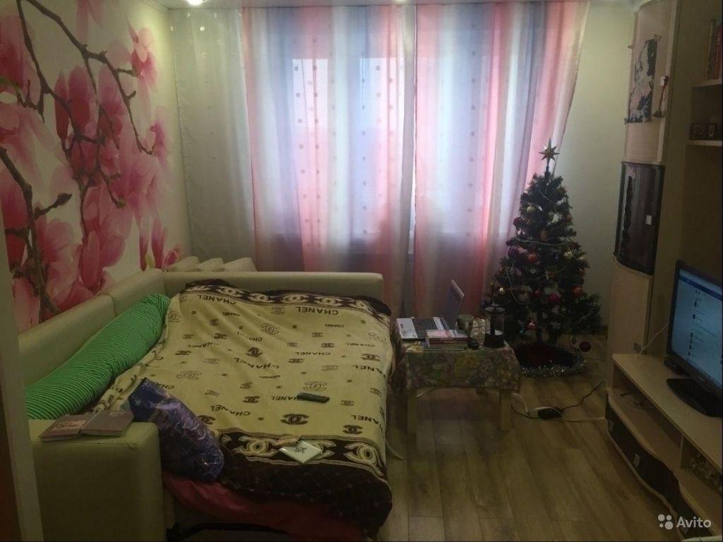 Продажа однокомнатной квартиры садовое товарищество Москва, цена 7100000 рублей, 2021 год объявление №491667 на megabaz.ru