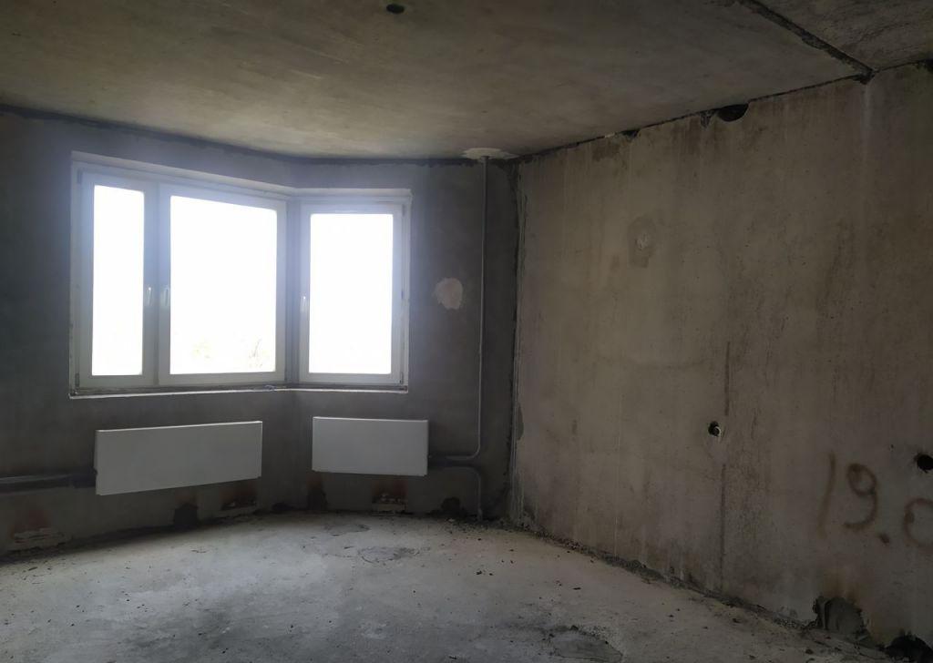 Продажа двухкомнатной квартиры Павловский Посад, цена 2800000 рублей, 2020 год объявление №510432 на megabaz.ru