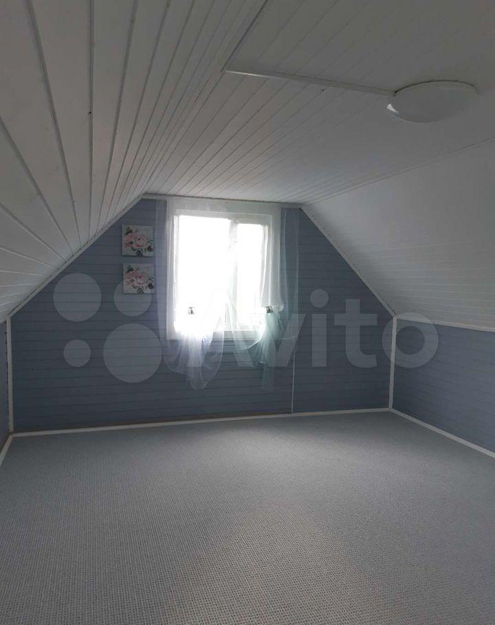 Продажа дома деревня Покровское, цена 5300000 рублей, 2021 год объявление №692457 на megabaz.ru