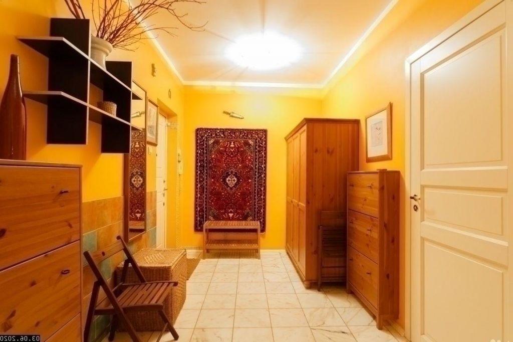 Продажа однокомнатной квартиры садовое товарищество Москва, цена 5120000 рублей, 2021 год объявление №491359 на megabaz.ru