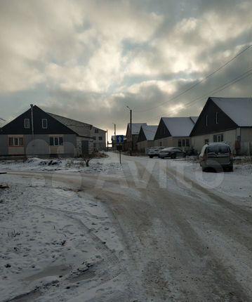 Продажа дома село Семеновское, цена 6050000 рублей, 2021 год объявление №549624 на megabaz.ru