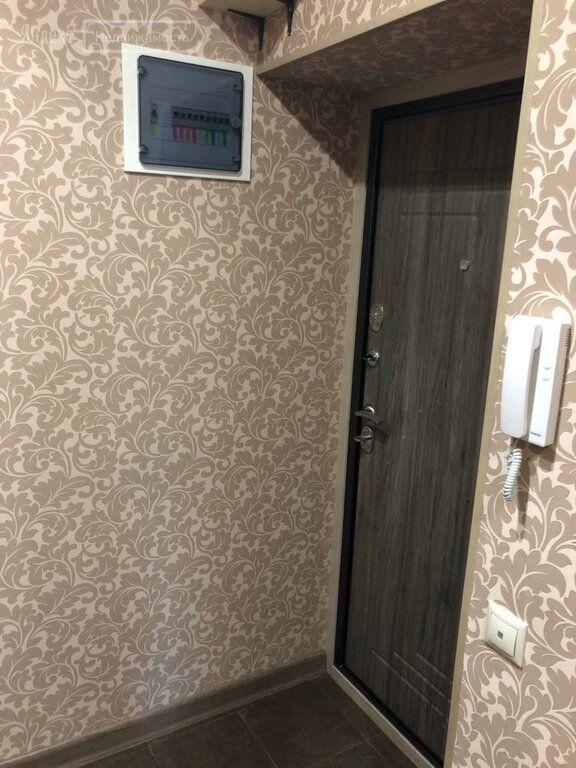 Продажа двухкомнатной квартиры Москва, метро Тимирязевская, улица Дубки 2, цена 19000000 рублей, 2021 год объявление №682892 на megabaz.ru