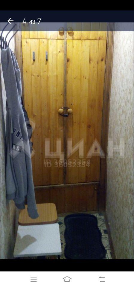 Аренда однокомнатной квартиры деревня Большое Буньково, цена 10000 рублей, 2021 год объявление №1215654 на megabaz.ru
