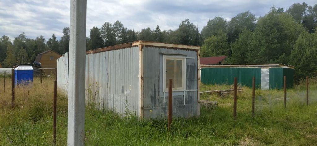 Продажа дома садовое товарищество Рассвет, цена 300000 рублей, 2021 год объявление №462121 на megabaz.ru