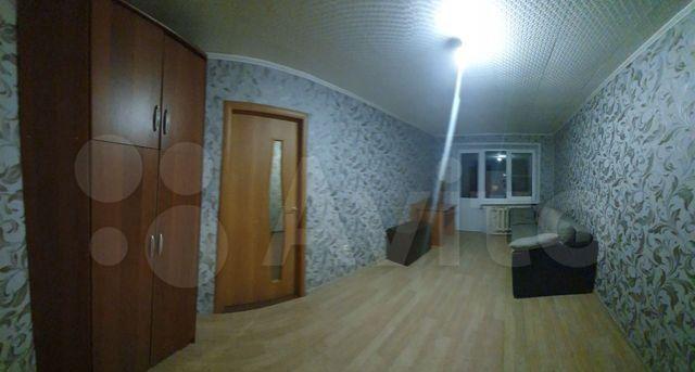 Аренда двухкомнатной квартиры деревня Радумля, цена 22000 рублей, 2021 год объявление №1323617 на megabaz.ru