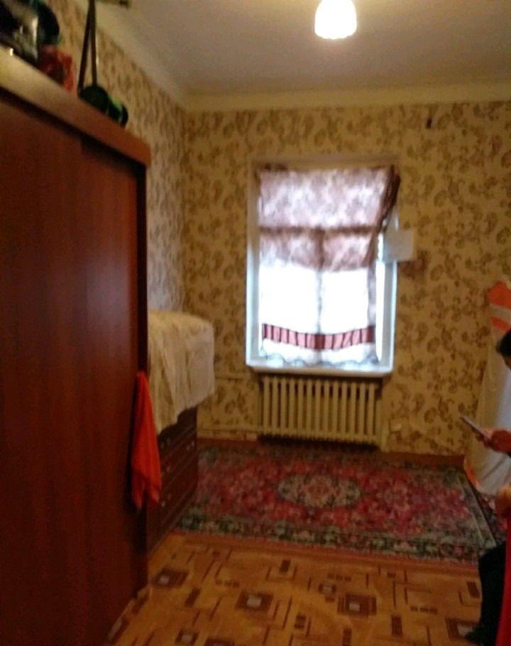 Продажа двухкомнатной квартиры Москва, метро Фили, Новозаводская улица 2, цена 14200000 рублей, 2021 год объявление №365407 на megabaz.ru