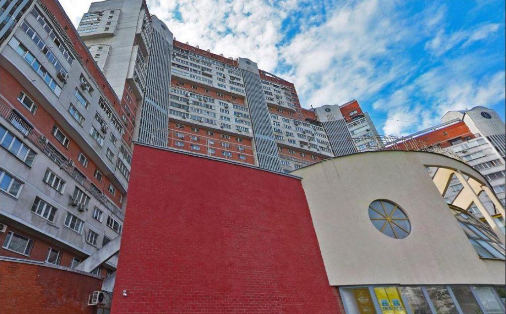Продажа пятикомнатной квартиры Москва, метро Лермонтовский проспект, Жулебинский бульвар 5, цена 21687550 рублей, 2021 год объявление №490801 на megabaz.ru