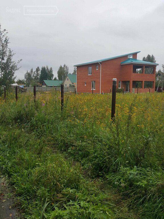 Продажа дома деревня Цибино, цена 6900000 рублей, 2021 год объявление №493529 на megabaz.ru