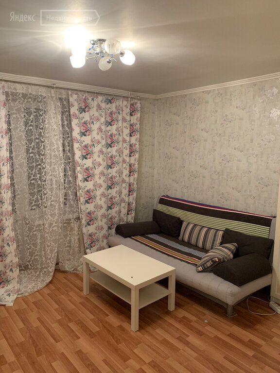 Аренда двухкомнатной квартиры Москва, метро Баррикадная, Вспольный переулок 10, цена 70000 рублей, 2021 год объявление №1257537 на megabaz.ru
