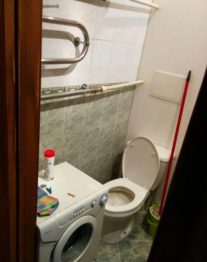 Аренда однокомнатной квартиры Зарайск, цена 10000 рублей, 2020 год объявление №1202601 на megabaz.ru