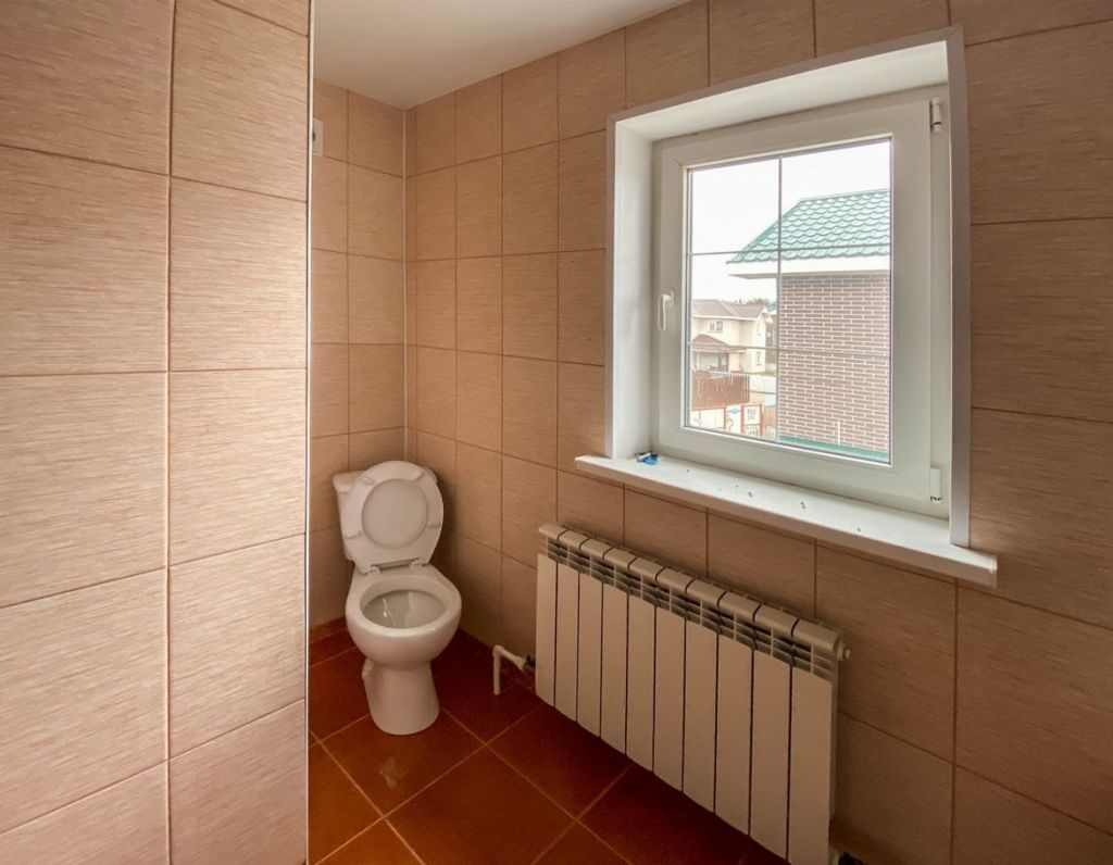 Продажа дома деревня Вялки, Светлая улица 43, цена 7400000 рублей, 2020 год объявление №435276 на megabaz.ru