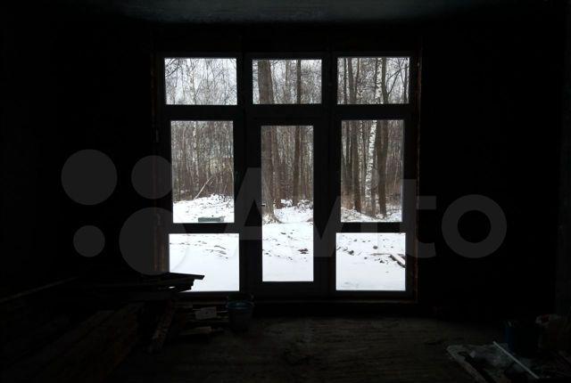 Продажа дома садовое товарищество Лужок, цена 8250000 рублей, 2021 год объявление №398556 на megabaz.ru