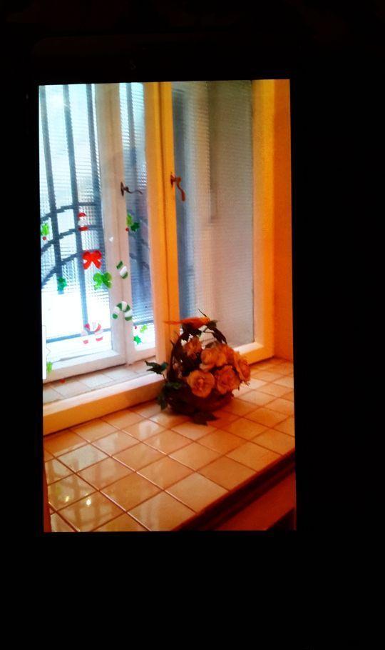 Аренда трёхкомнатной квартиры Москва, метро Новослободская, Долгоруковская улица 29, цена 88000 рублей, 2020 год объявление №1214439 на megabaz.ru