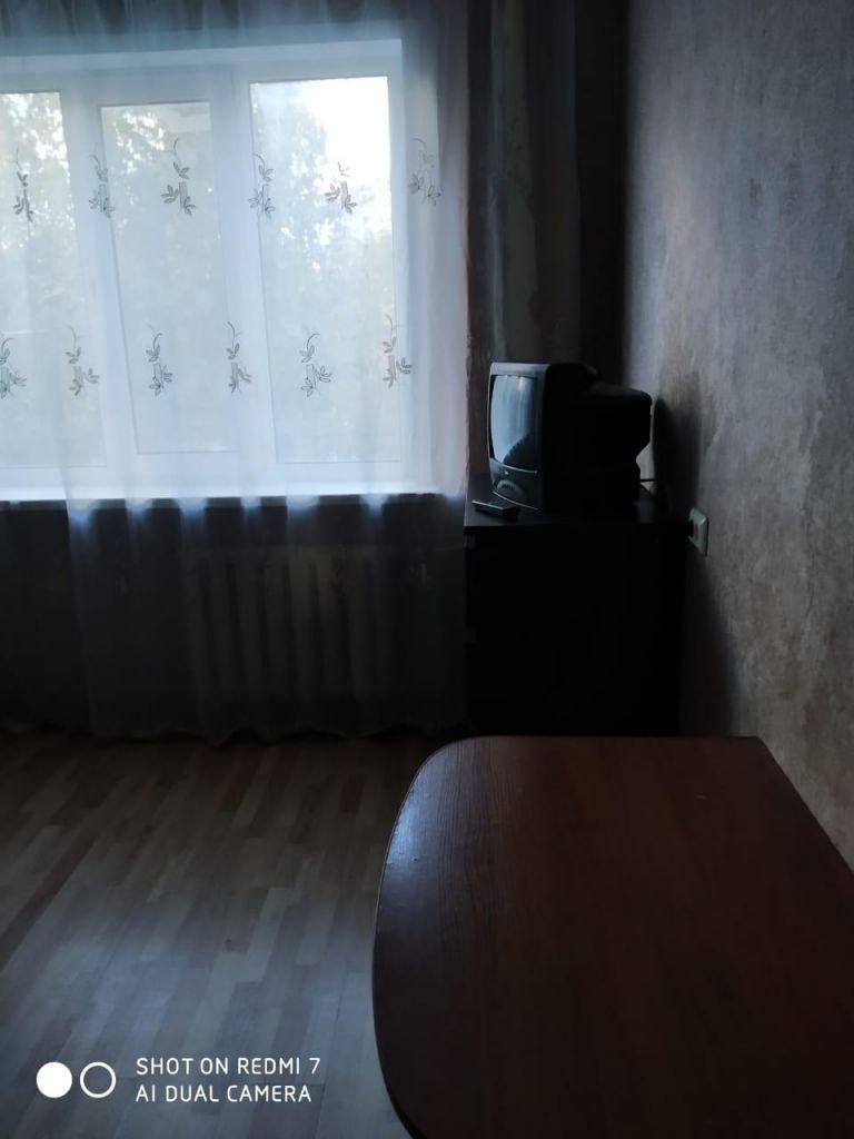 Аренда комнаты Солнечногорск, цена 11000 рублей, 2020 год объявление №1214536 на megabaz.ru