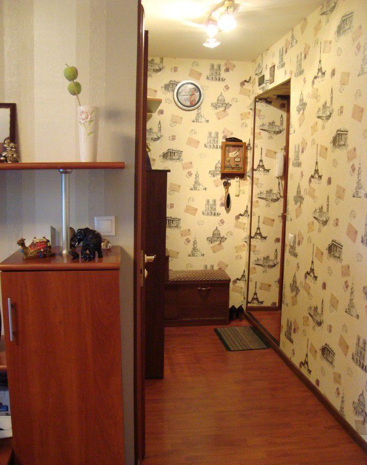 Аренда студии поселок Поведники, цена 25000 рублей, 2021 год объявление №1220737 на megabaz.ru