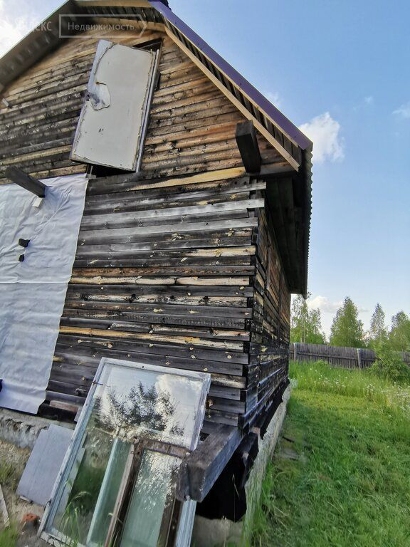 Продажа дома СНТ Мечта, цена 899999 рублей, 2021 год объявление №491149 на megabaz.ru