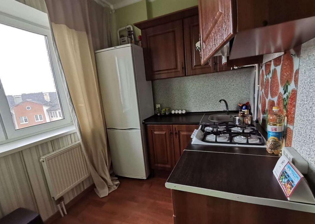 Аренда однокомнатной квартиры село Верзилово, Олимпийская улица 29, цена 14000 рублей, 2021 год объявление №1197214 на megabaz.ru