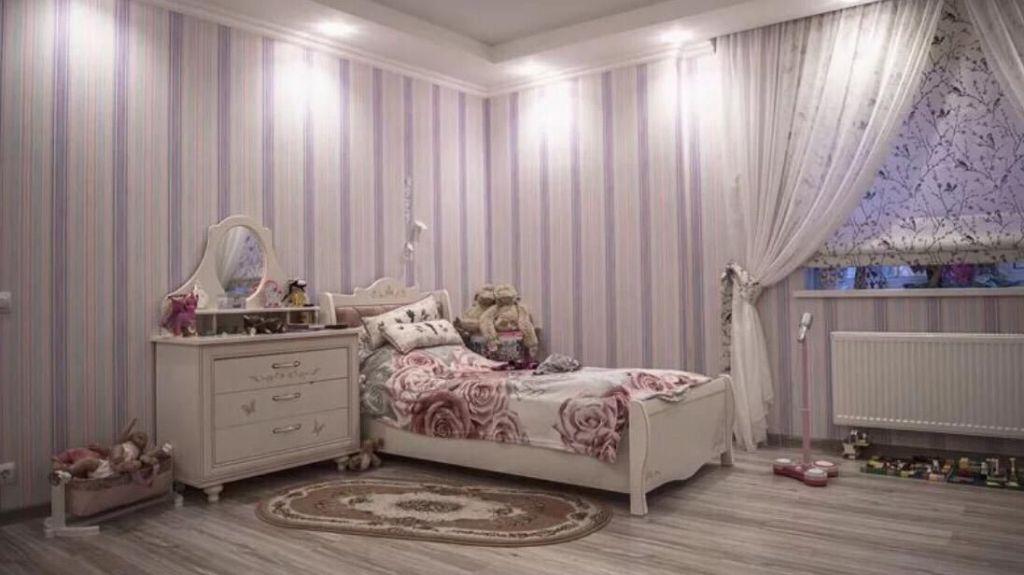 Продажа дома село Немчиновка, проспект Революции 15, цена 45000000 рублей, 2021 год объявление №406912 на megabaz.ru