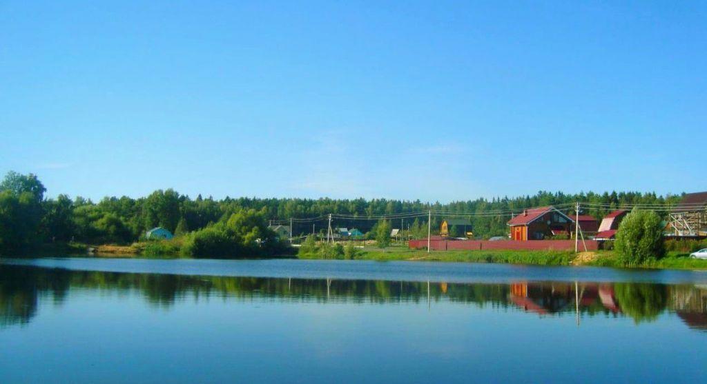 Продажа двухкомнатной квартиры Кубинка, цена 2430000 рублей, 2021 год объявление №436111 на megabaz.ru
