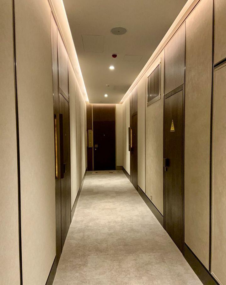 Продажа двухкомнатной квартиры Москва, метро Фили, цена 39900000 рублей, 2021 год объявление №449176 на megabaz.ru