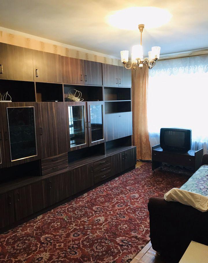 Аренда двухкомнатной квартиры село Константиново, цена 25000 рублей, 2020 год объявление №1195808 на megabaz.ru