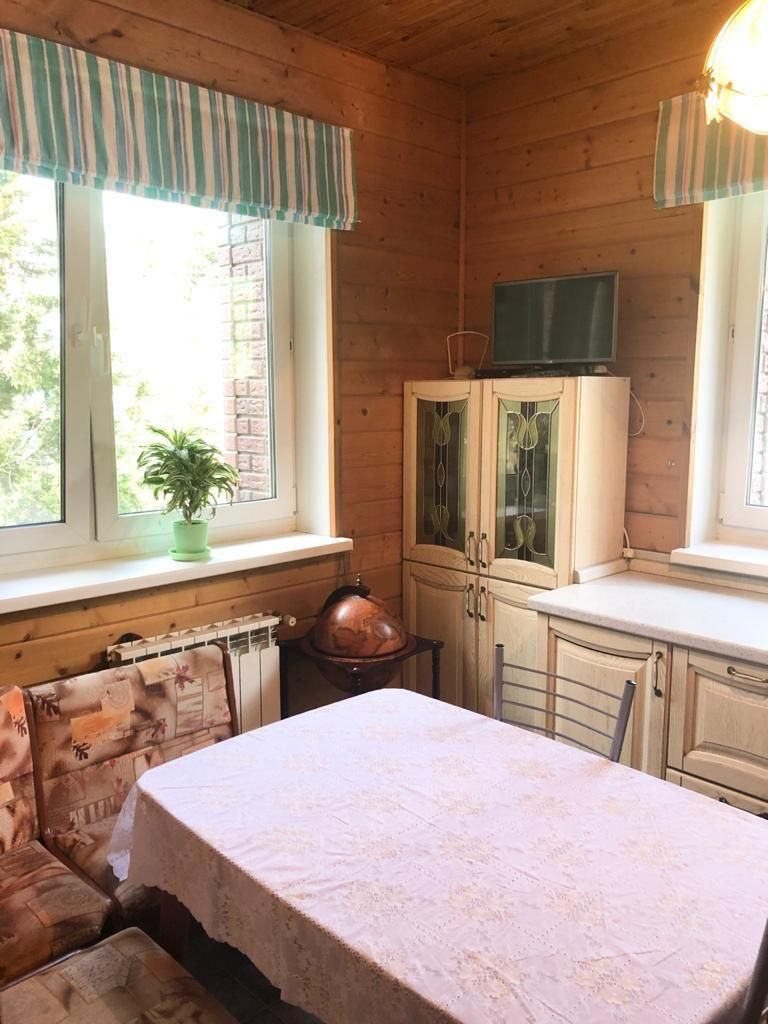 Продажа дома деревня Радумля, цена 9500000 рублей, 2020 год объявление №502621 на megabaz.ru