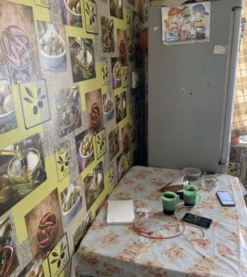 Аренда двухкомнатной квартиры Солнечногорск, Центральная улица 2А, цена 22000 рублей, 2020 год объявление №1216446 на megabaz.ru