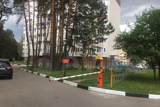 Аренда студии поселок Большевик, улица Ленина 114, цена 25000 рублей, 2021 год объявление №1305693 на megabaz.ru