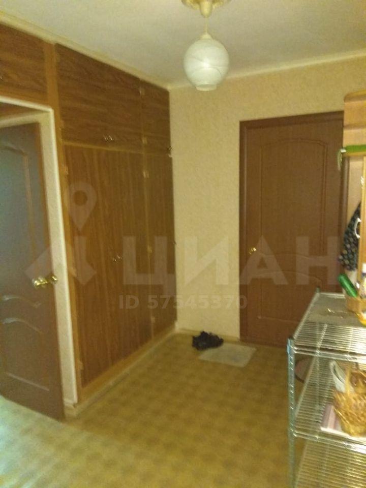 Продажа двухкомнатной квартиры село Софьино, цена 3200000 рублей, 2020 год объявление №489917 на megabaz.ru
