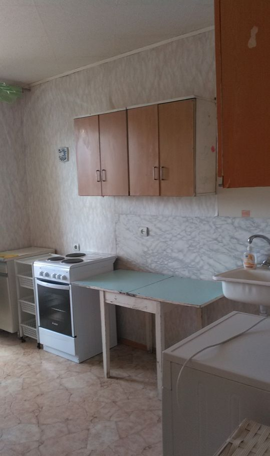 Аренда двухкомнатной квартиры Пущино, цена 20000 рублей, 2021 год объявление №1202851 на megabaz.ru