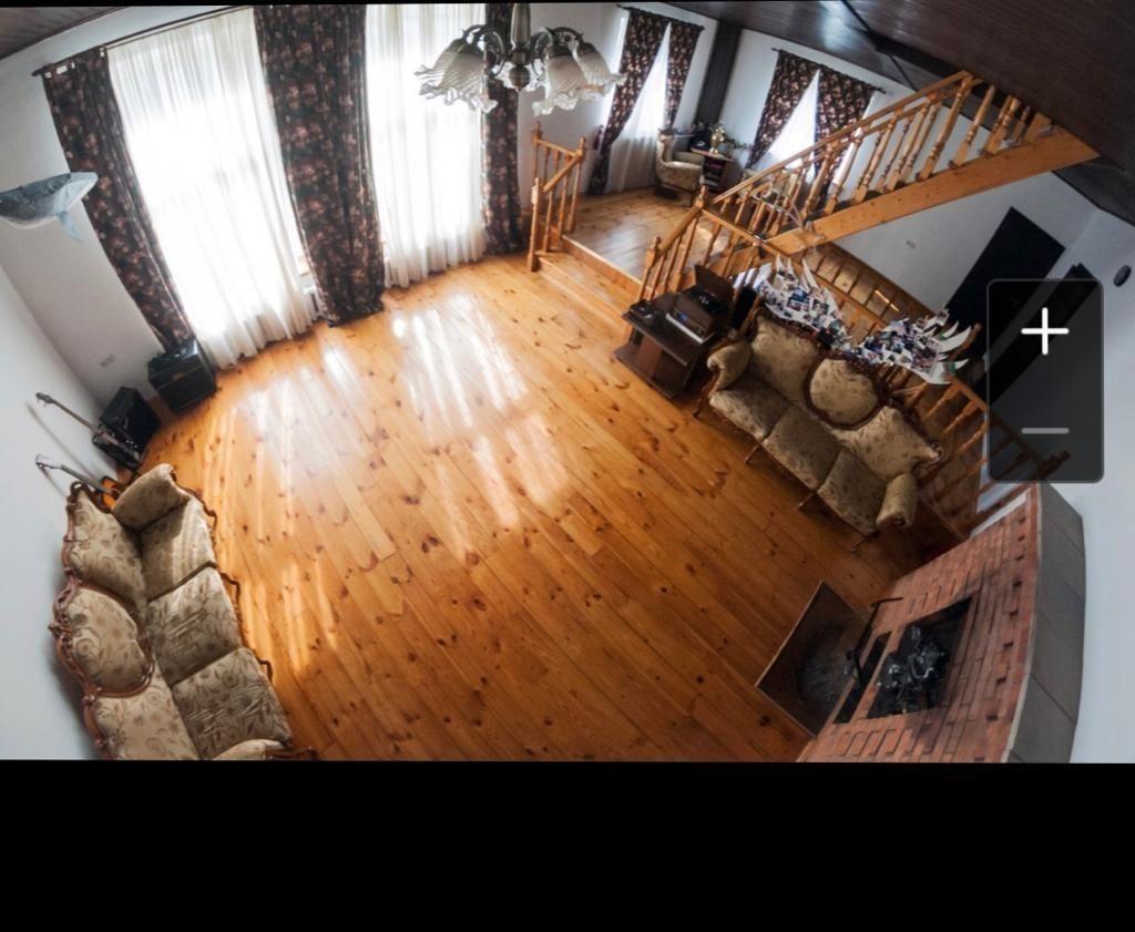 Аренда комнаты поселок Вешки, Тенистая улица 9, цена 20000 рублей, 2021 год объявление №1024187 на megabaz.ru