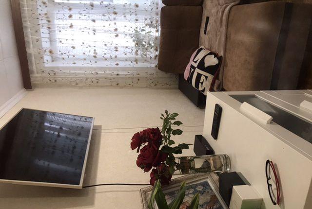 Продажа двухкомнатной квартиры Москва, метро Дмитровская, 4-й Вятский переулок 23, цена 11500000 рублей, 2020 год объявление №510944 на megabaz.ru