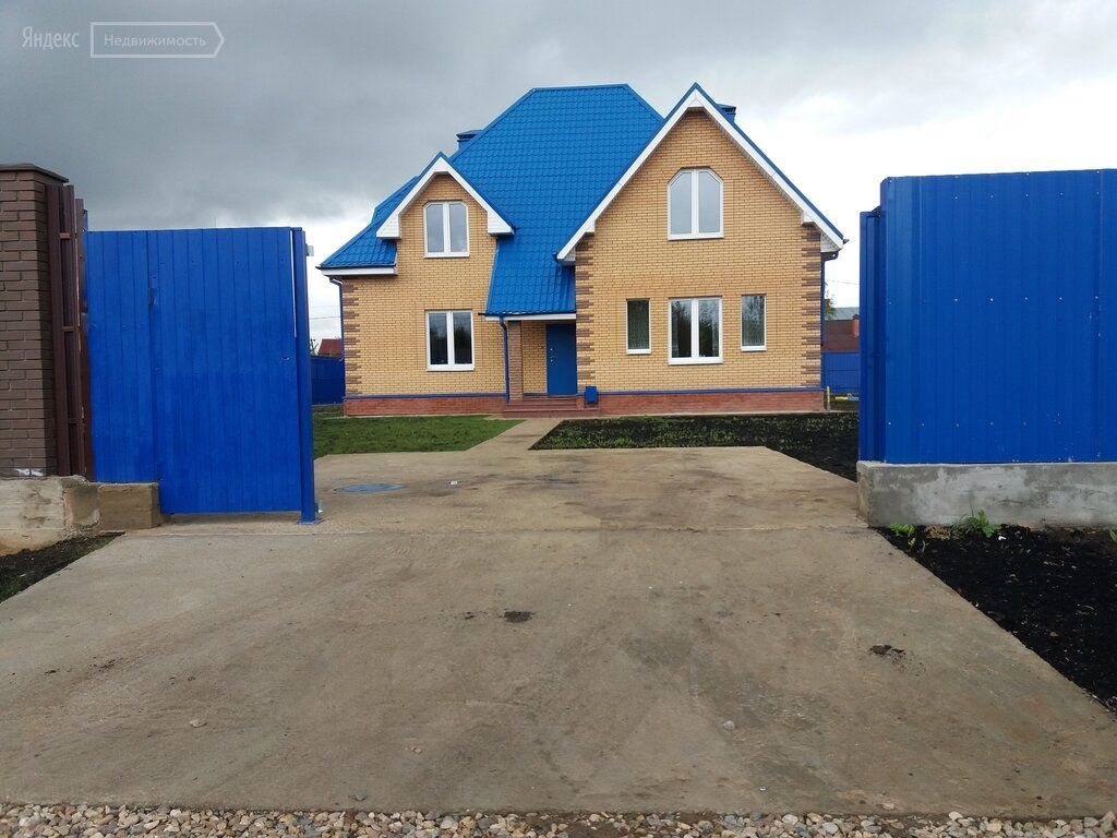 Аренда дома деревня Рыбаки, цена 125000 рублей, 2021 год объявление №1196445 на megabaz.ru