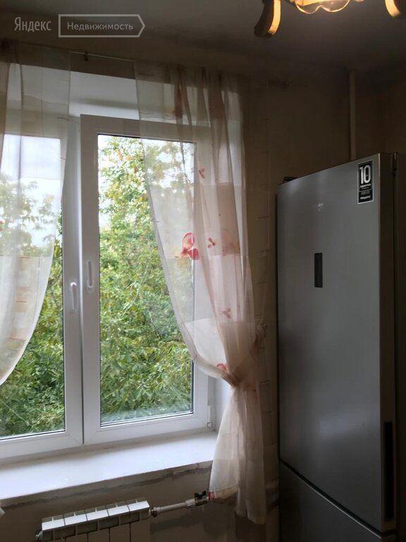 Аренда трёхкомнатной квартиры Москва, метро Полежаевская, Хорошёвское шоссе 41кЕ, цена 49000 рублей, 2020 год объявление №1207976 на megabaz.ru