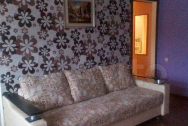 Продажа двухкомнатной квартиры Ногинск, Мирная улица 18, цена 2750000 рублей, 2021 год объявление №579385 на megabaz.ru