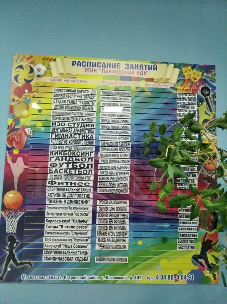 Продажа дома деревня Павловское, цена 9900000 рублей, 2020 год объявление №493148 на megabaz.ru