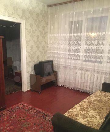 Аренда двухкомнатной квартиры Воскресенск, Московская улица 8, цена 16000 рублей, 2021 год объявление №1316077 на megabaz.ru