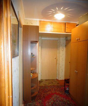 Аренда двухкомнатной квартиры деревня Радумля, цена 23000 рублей, 2020 год объявление №1197133 на megabaz.ru