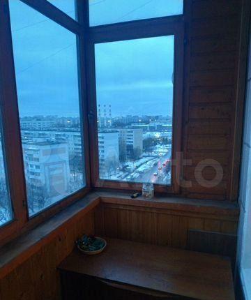 Аренда однокомнатной квартиры Москва, метро Орехово, Бирюлёвская улица 45к1, цена 28000 рублей, 2021 год объявление №1340634 на megabaz.ru