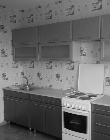 Продажа двухкомнатной квартиры Солнечногорск, улица Баранова 12, цена 1802200 рублей, 2020 год объявление №506406 на megabaz.ru