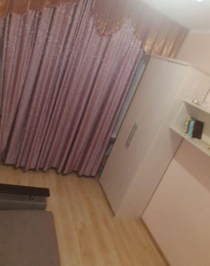 Аренда двухкомнатной квартиры деревня Брёхово, цена 22000 рублей, 2021 год объявление №1219669 на megabaz.ru