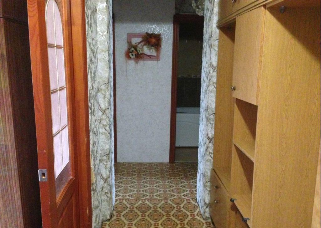 Аренда двухкомнатной квартиры деревня Демихово, цена 12000 рублей, 2021 год объявление №1207330 на megabaz.ru
