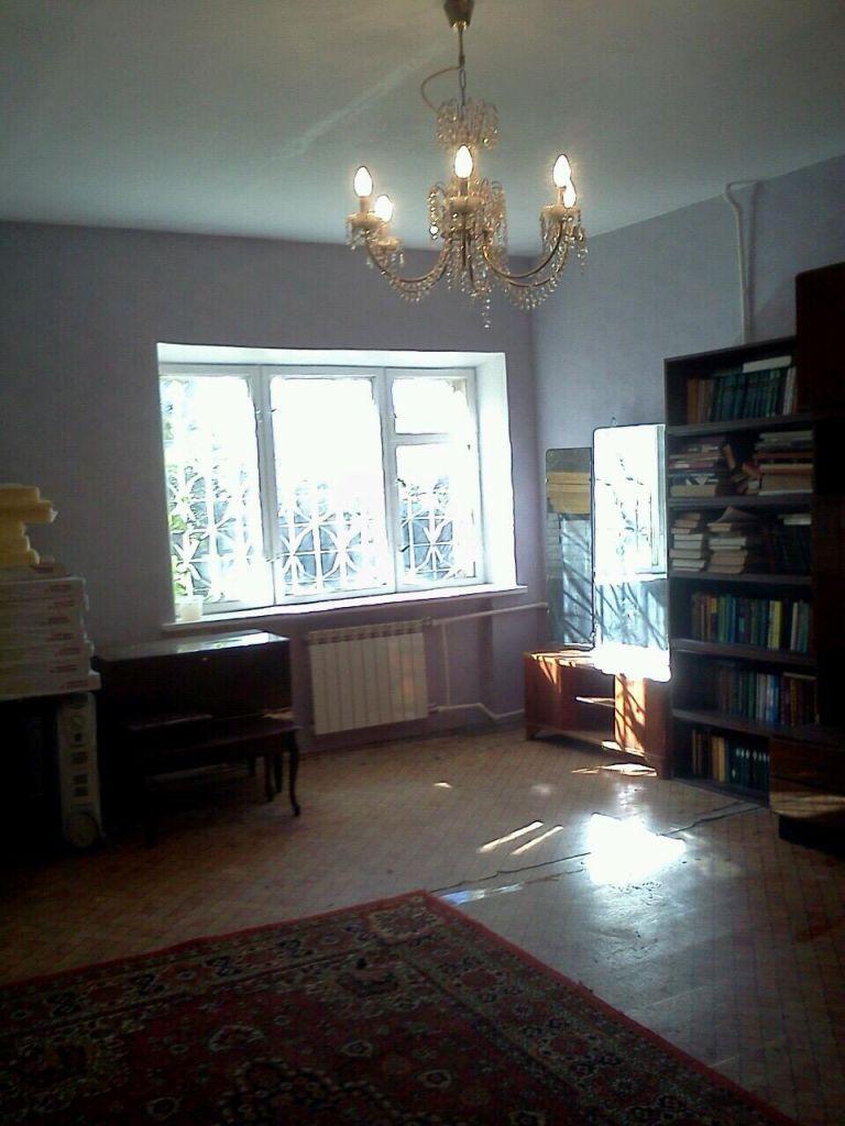 Продажа дома село Непецино, Солнечная улица, цена 4200000 рублей, 2020 год объявление №416169 на megabaz.ru