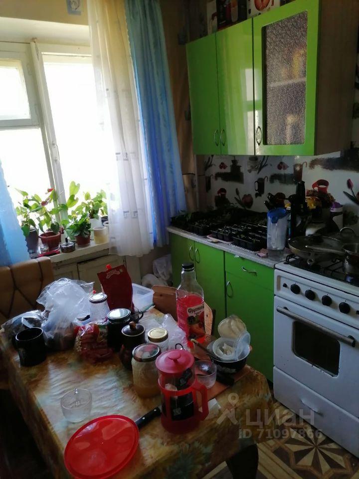 Аренда однокомнатной квартиры Дрезна, Юбилейная улица 14, цена 11000 рублей, 2021 год объявление №1368983 на megabaz.ru