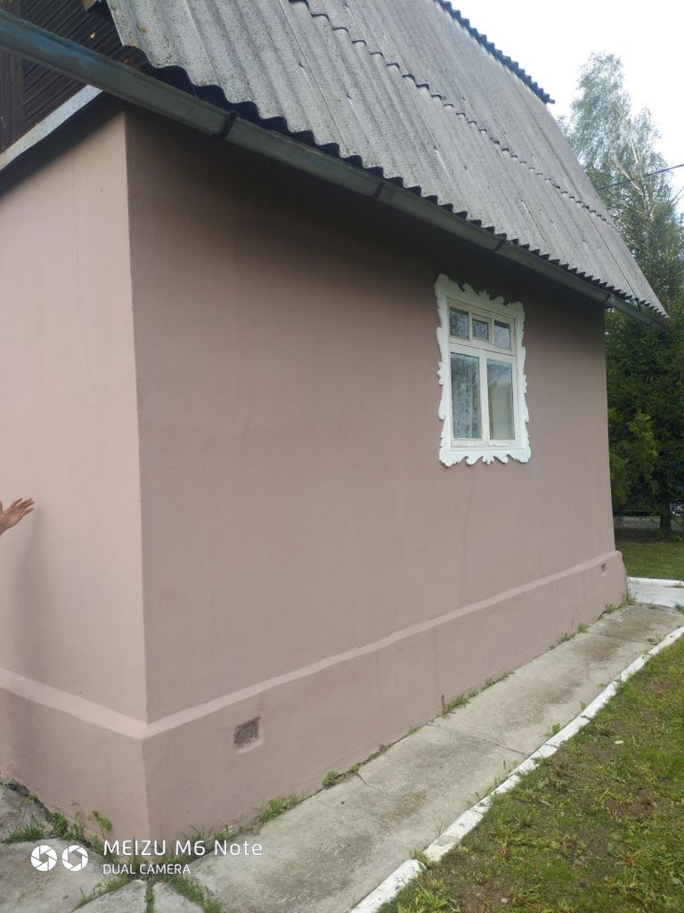 Продажа дома Ногинск, цена 1300000 рублей, 2020 год объявление №503513 на megabaz.ru